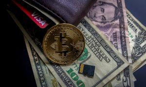 Brieftaschen bei Bitcoin Trader